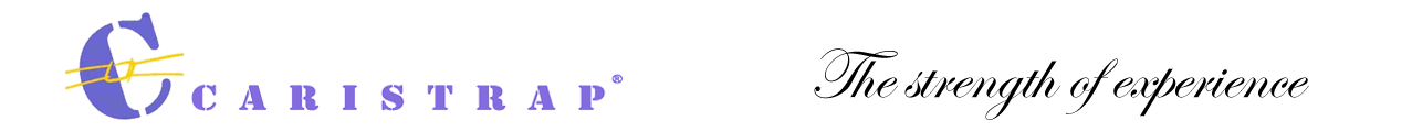 Caristrap-logo-mobile-img